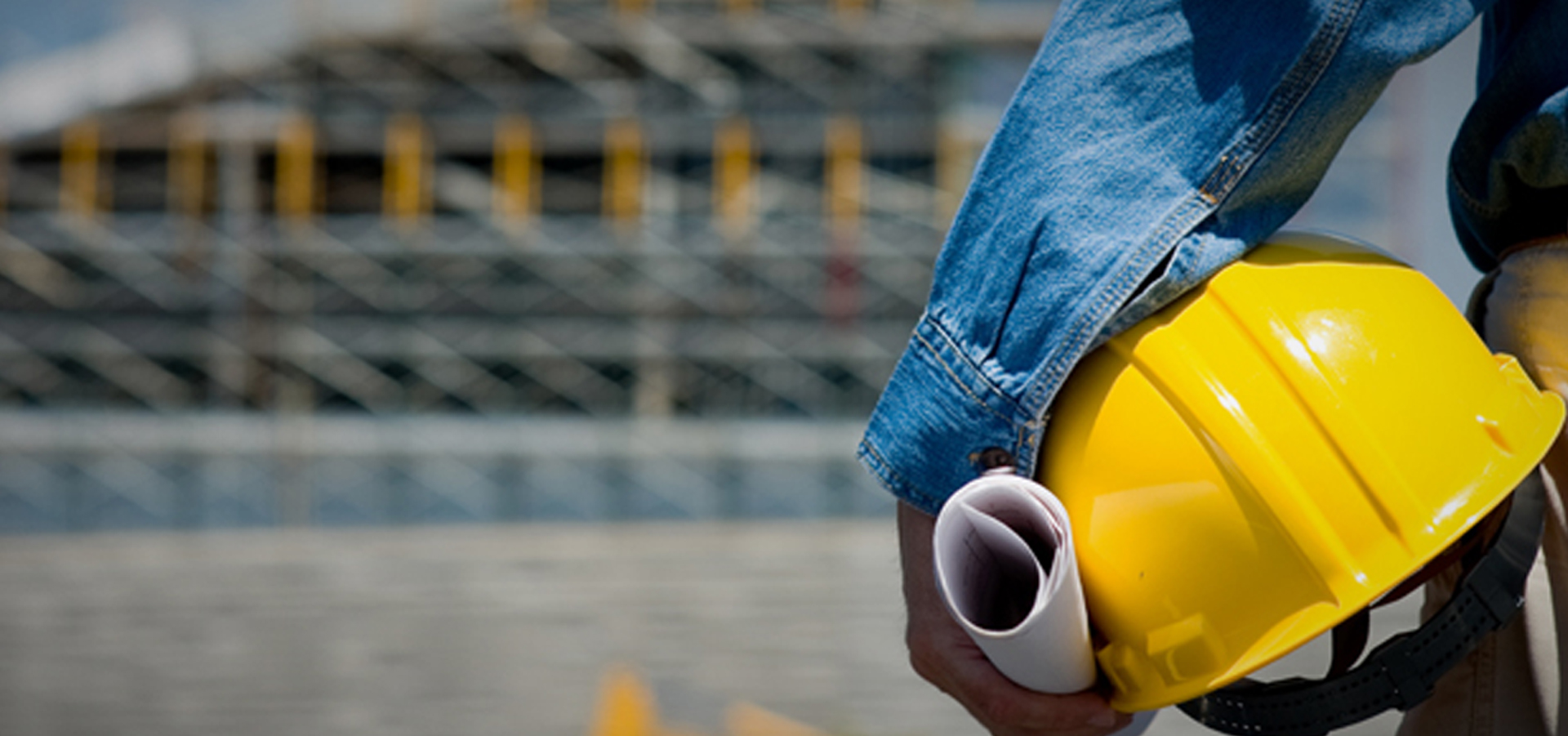 Rcc Construction Company : Rcc rana construction company